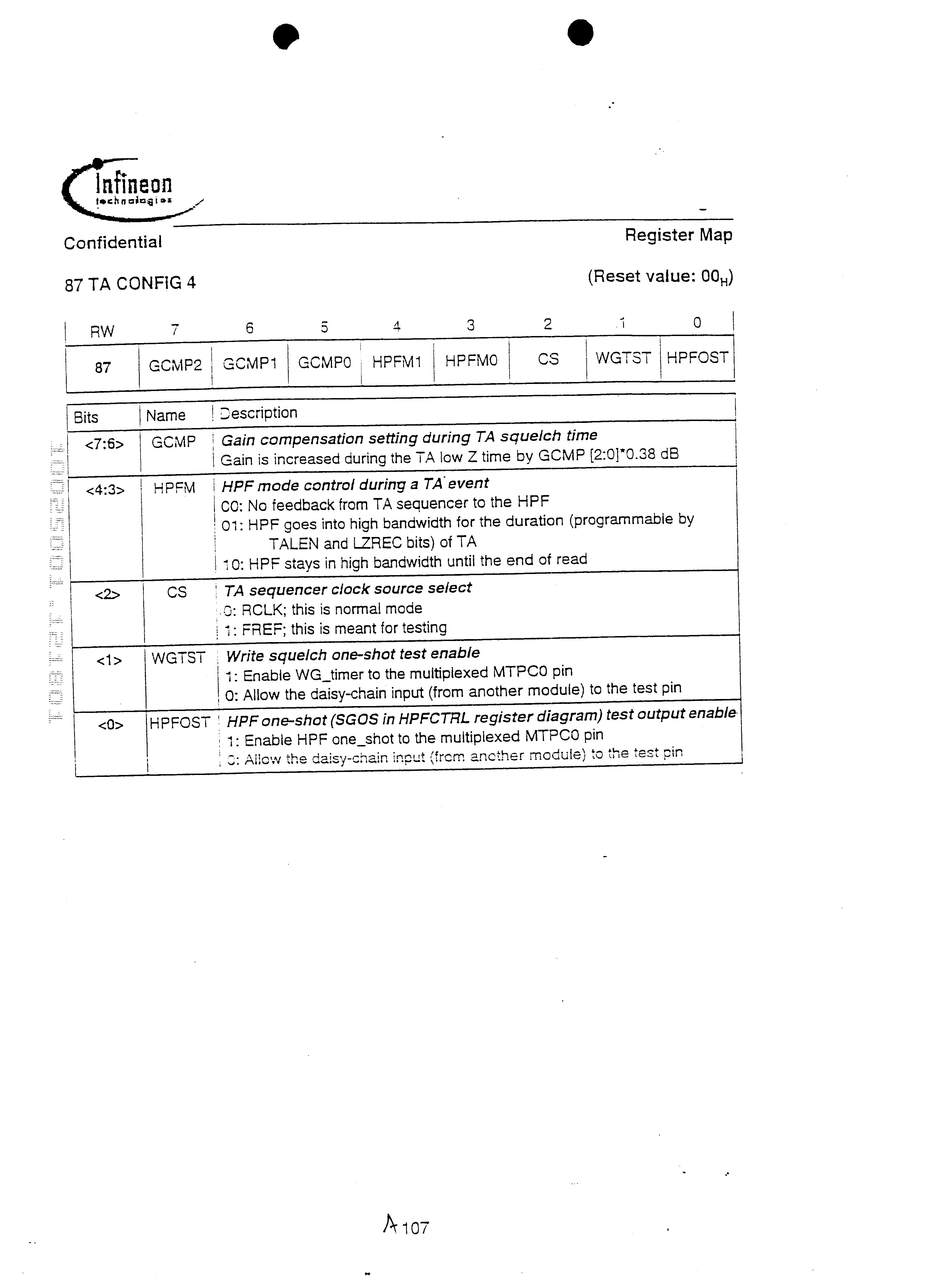 Figure US06594094-20030715-P00110