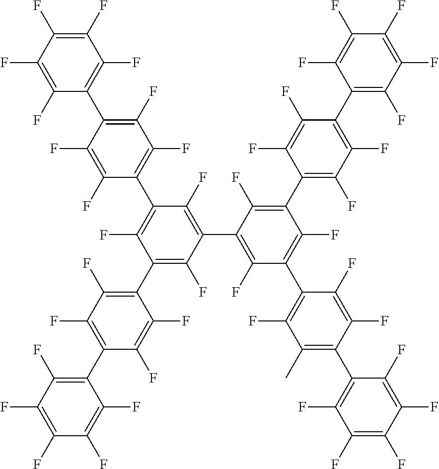 Figure US09978958-20180522-C00205