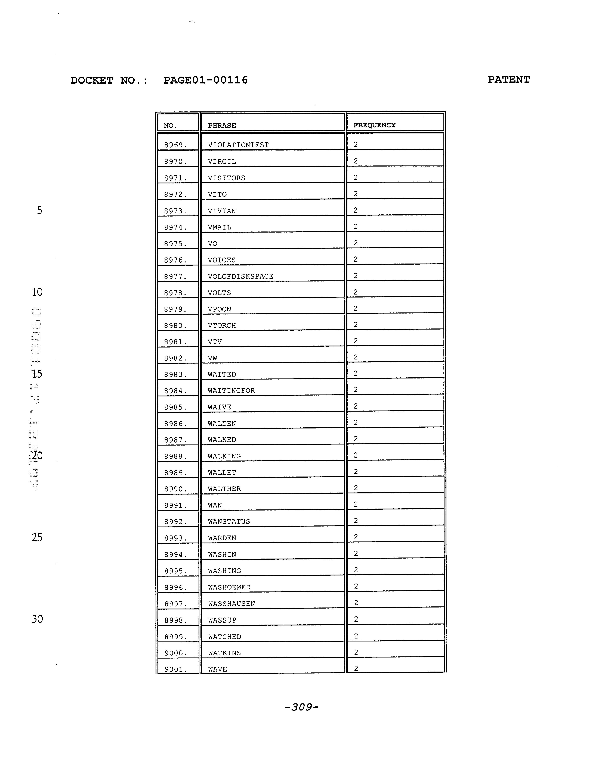 Figure US06198808-20010306-P00273