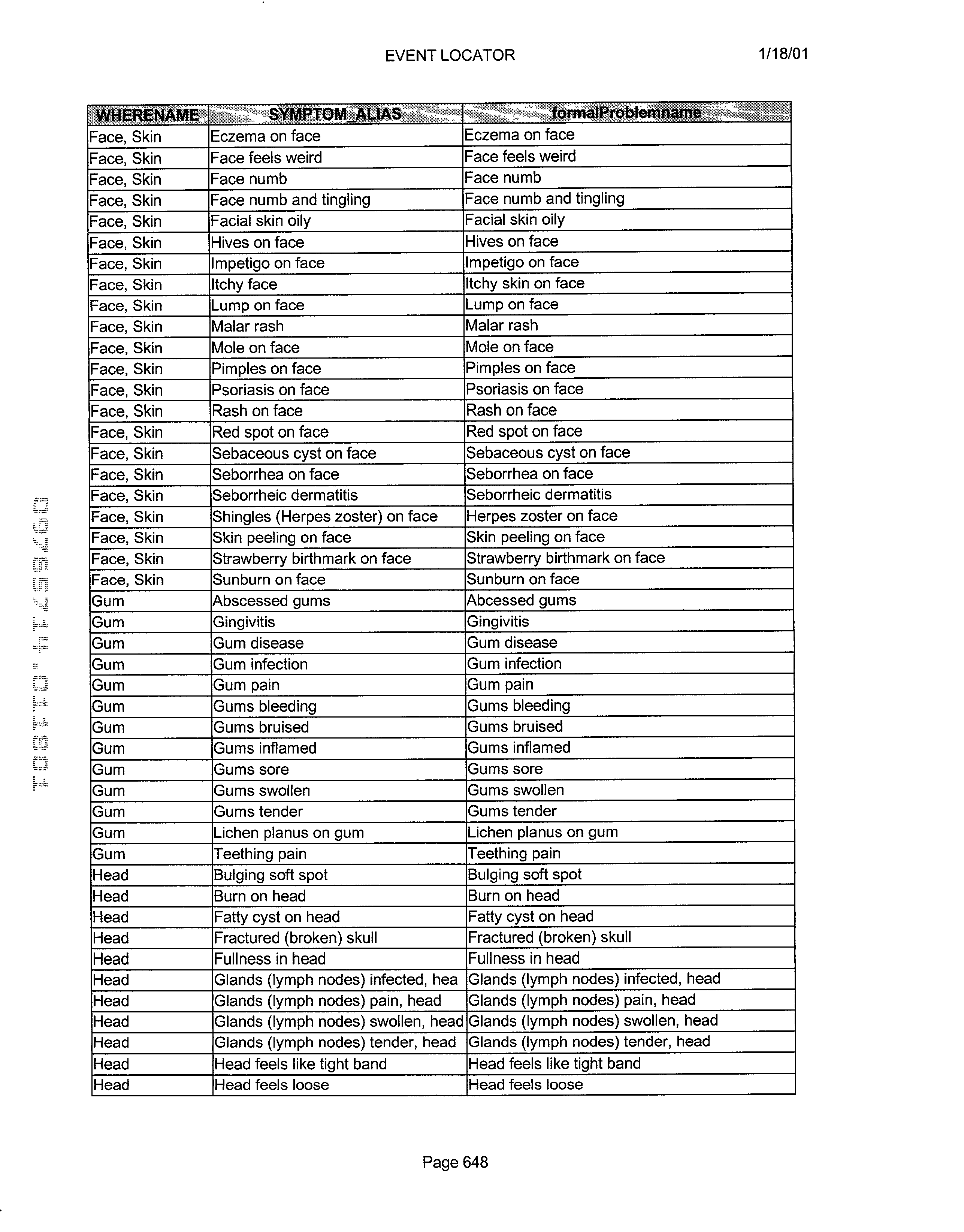 Figure US20030061072A1-20030327-P00649