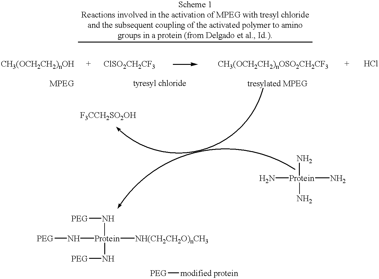 Figure US06217869-20010417-C00020