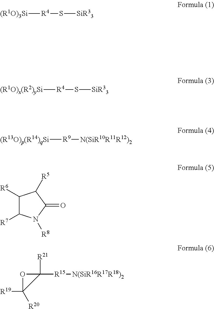Figure US10047173-20180814-C00003