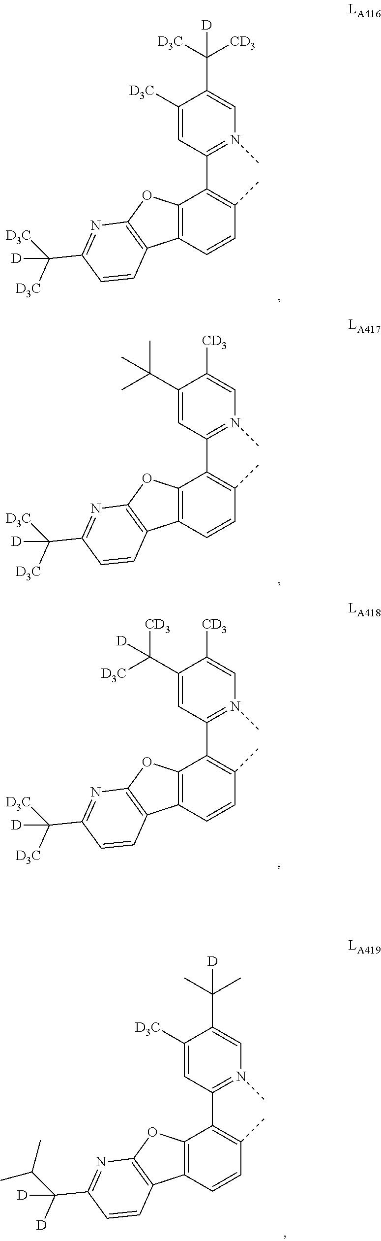 Figure US20160049599A1-20160218-C00491