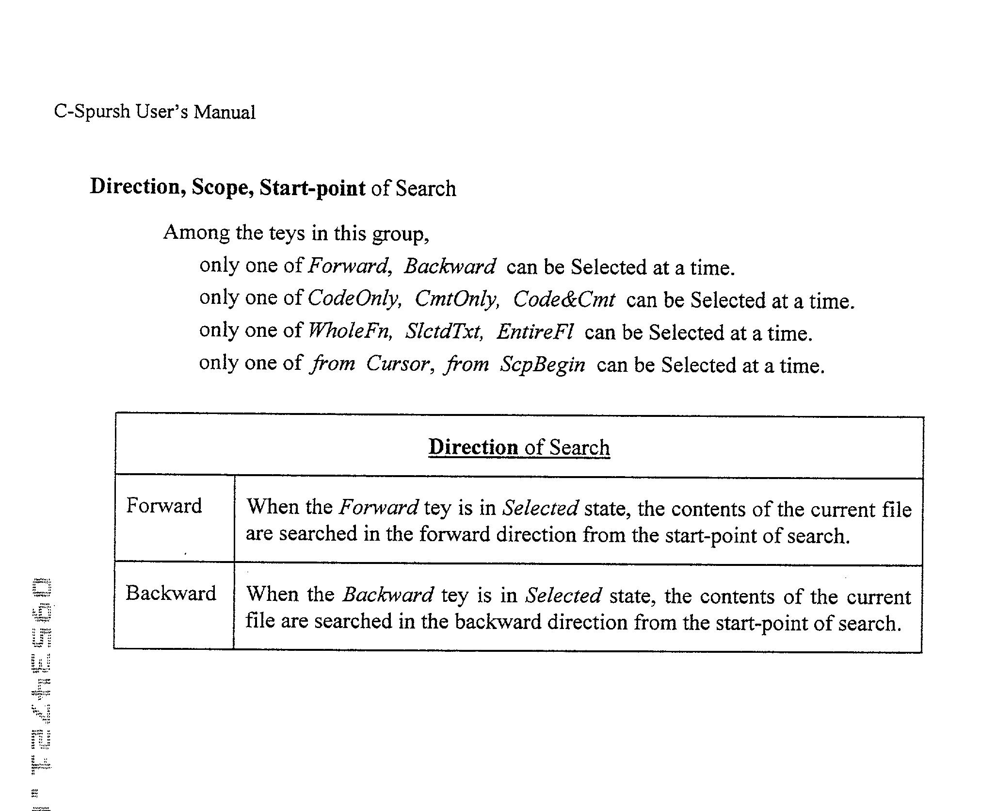 Figure US20030090473A1-20030515-P00118