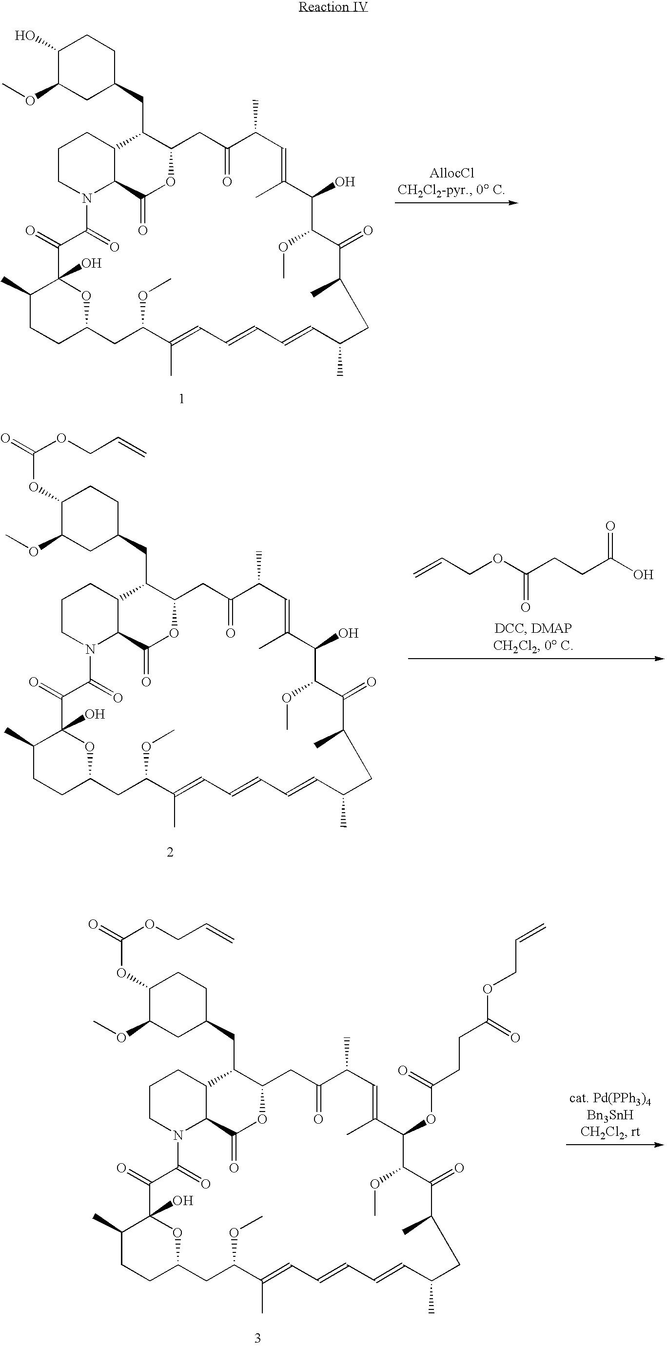 Figure USRE040596-20081202-C00007