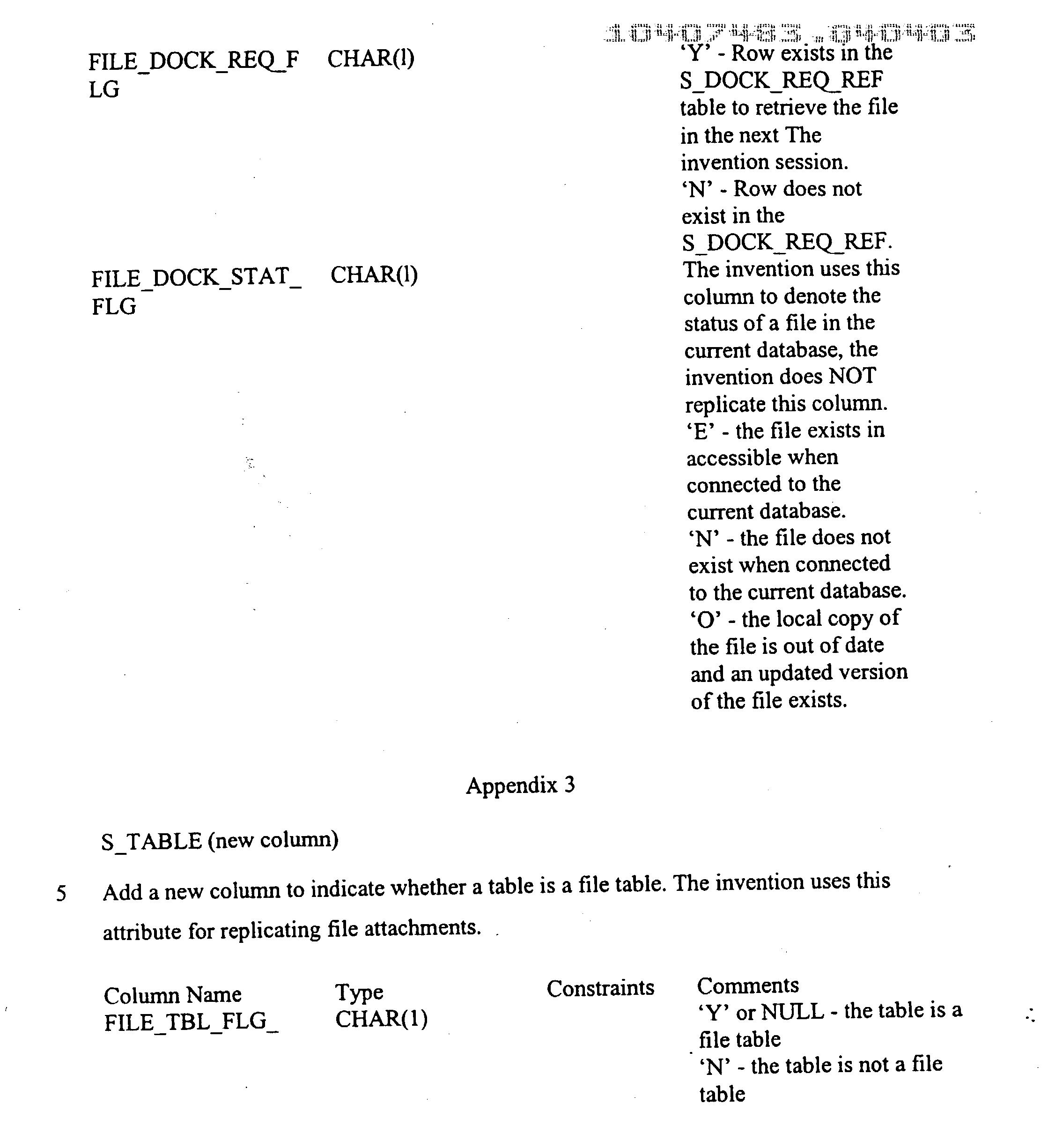 Figure US20030191743A1-20031009-P00005