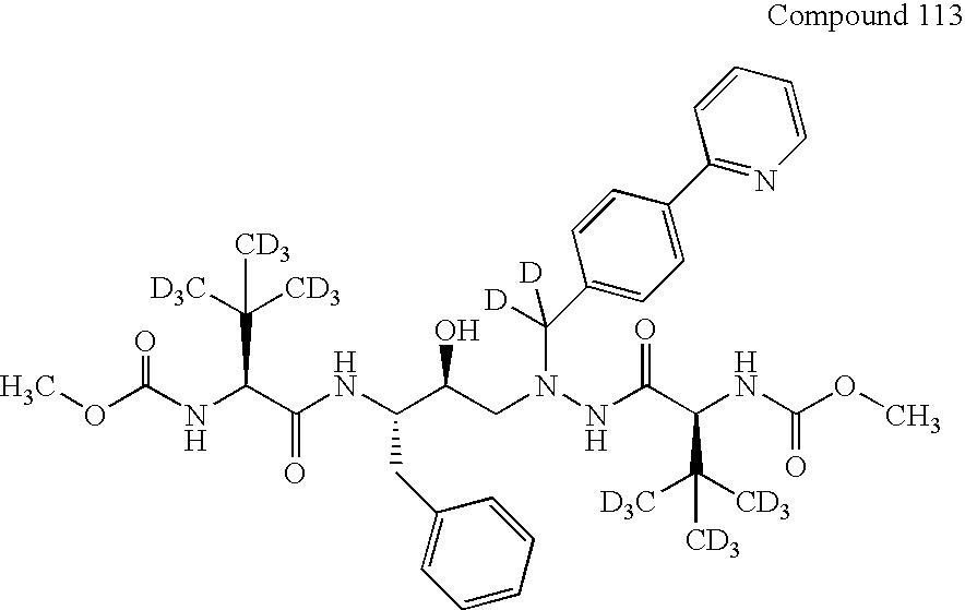 Figure US20090036357A1-20090205-C00040