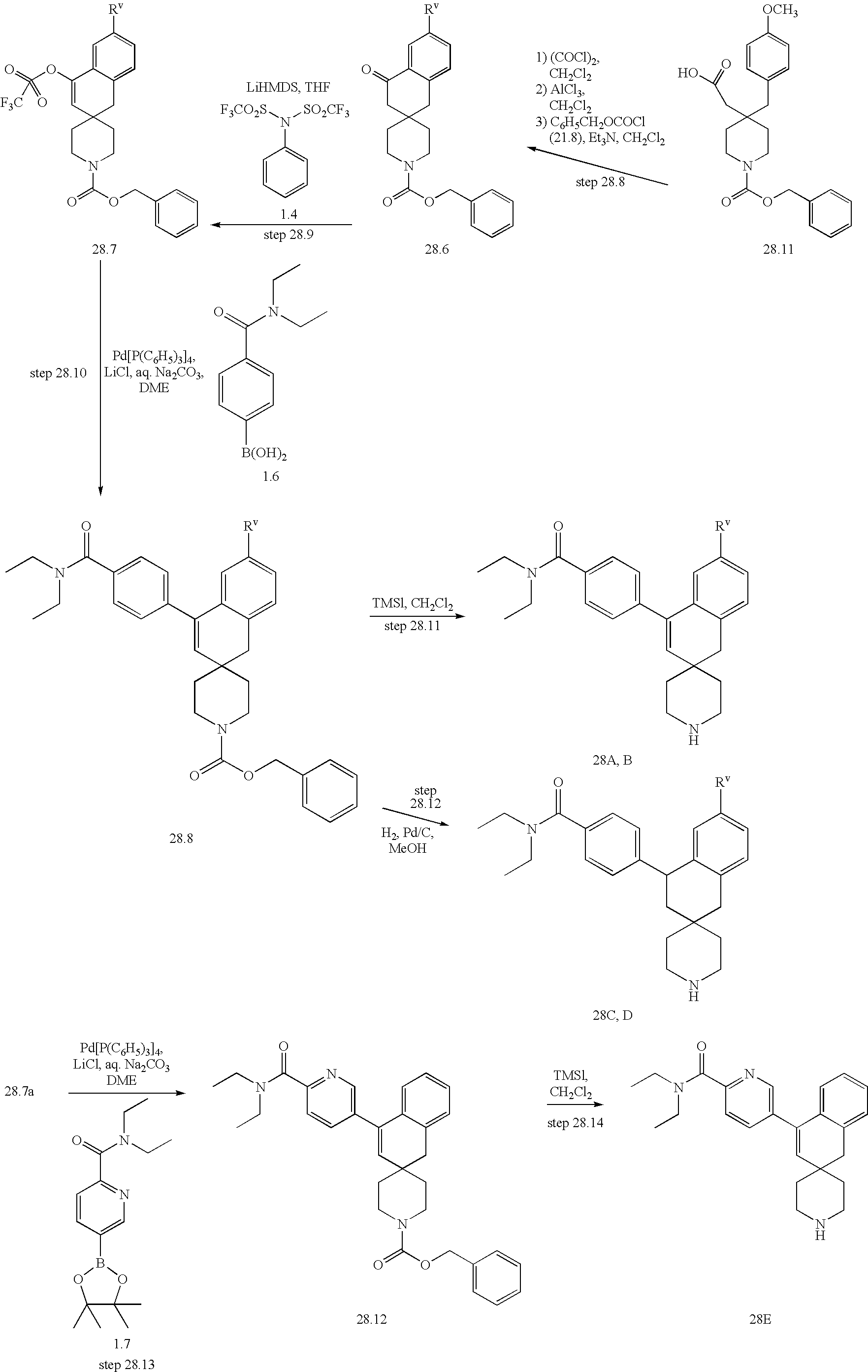 Figure US07598261-20091006-C00181
