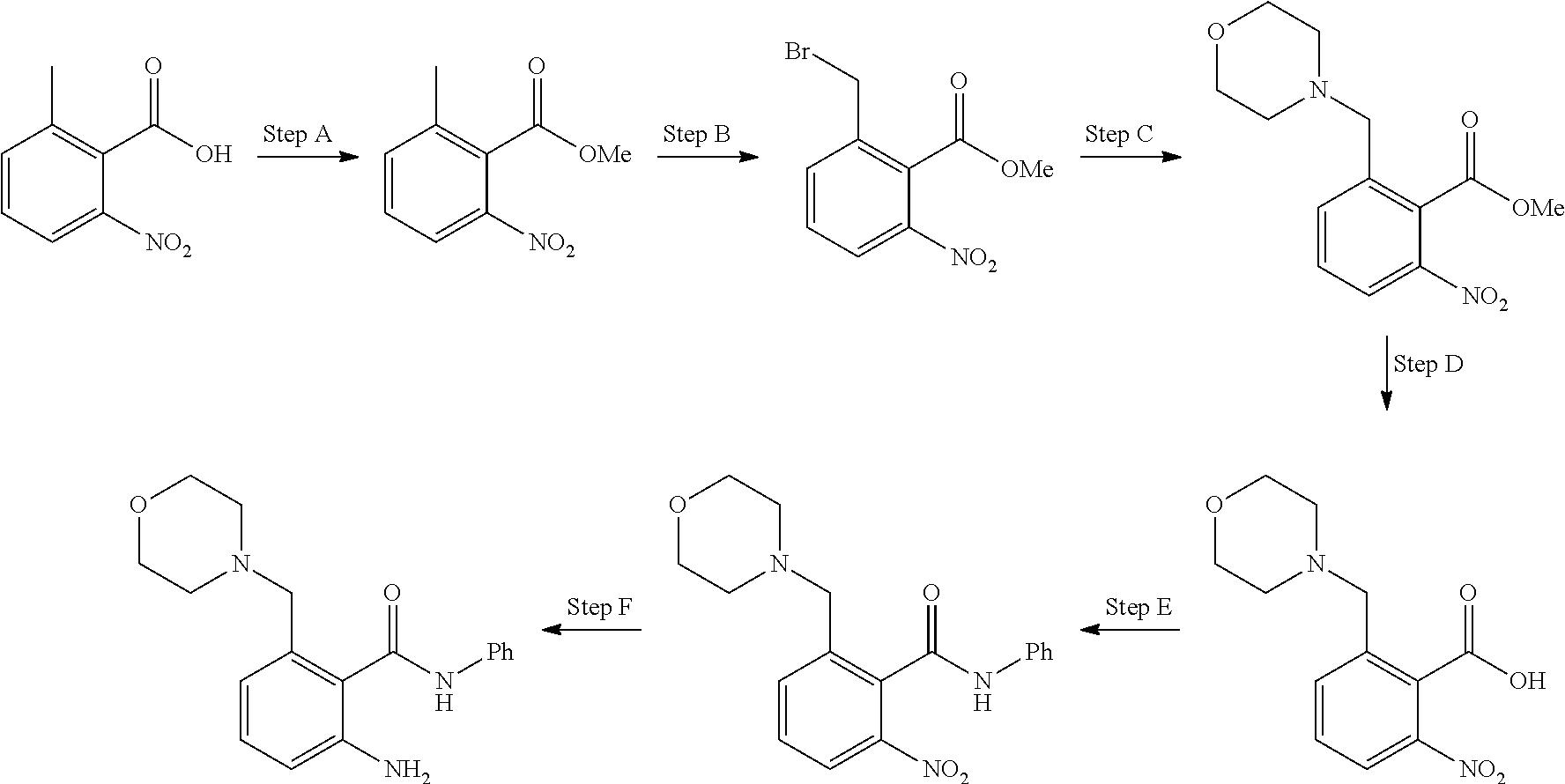 Figure USRE044599-20131112-C00011