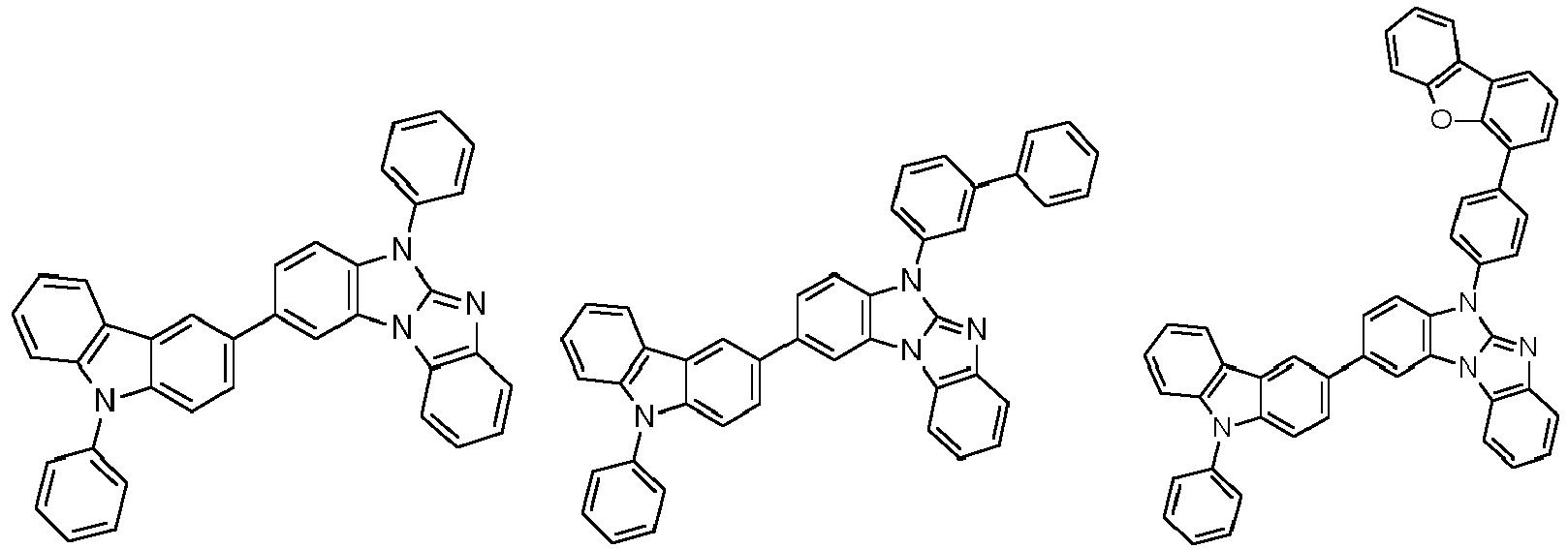 Figure imgb0837