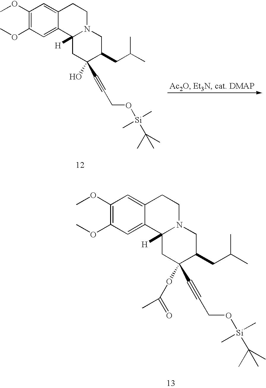 Figure US07919622-20110405-C00131