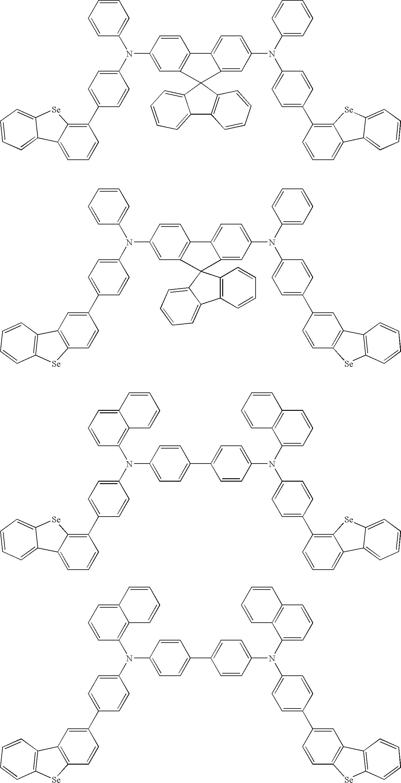 Figure US20100072887A1-20100325-C00242