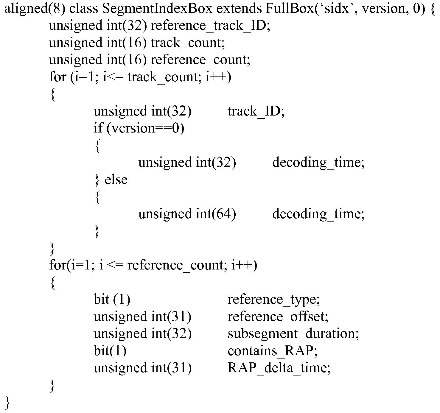 Figure 112012032378741-pct00003