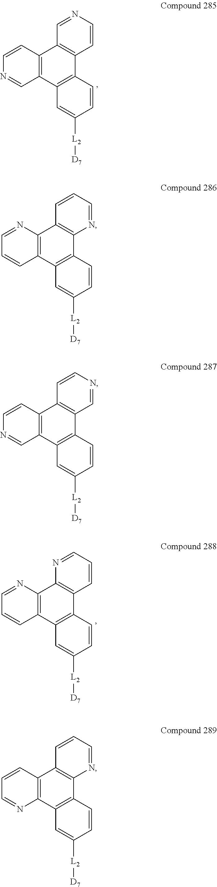 Figure US09537106-20170103-C00093