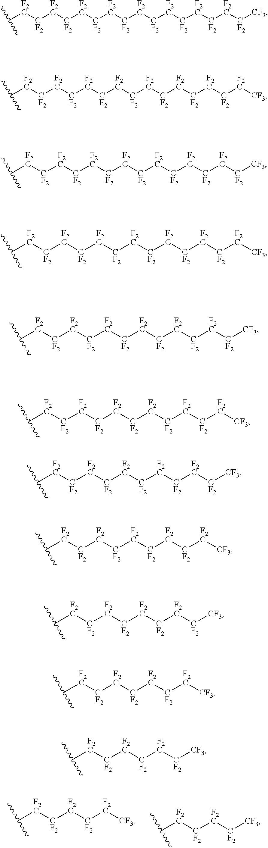 Figure US09902985-20180227-C00020