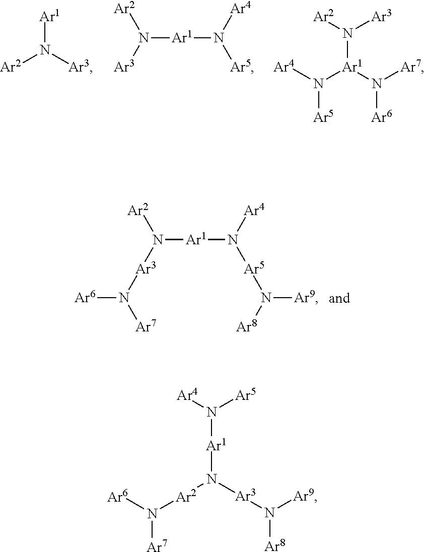 Figure US09859510-20180102-C00034