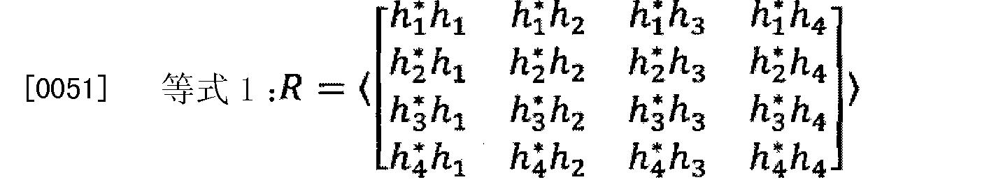 Figure CN102783120BD00101