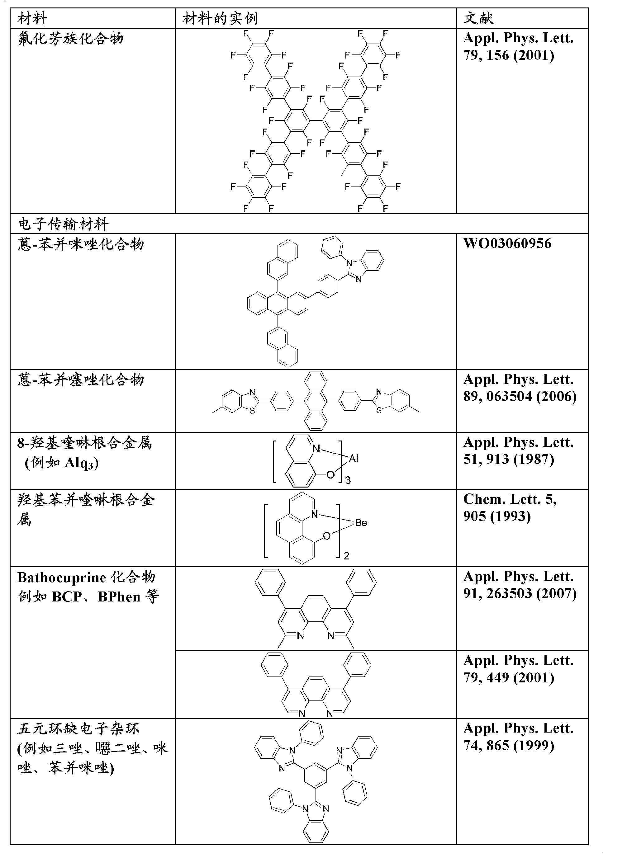 Figure CN102203977BD00281