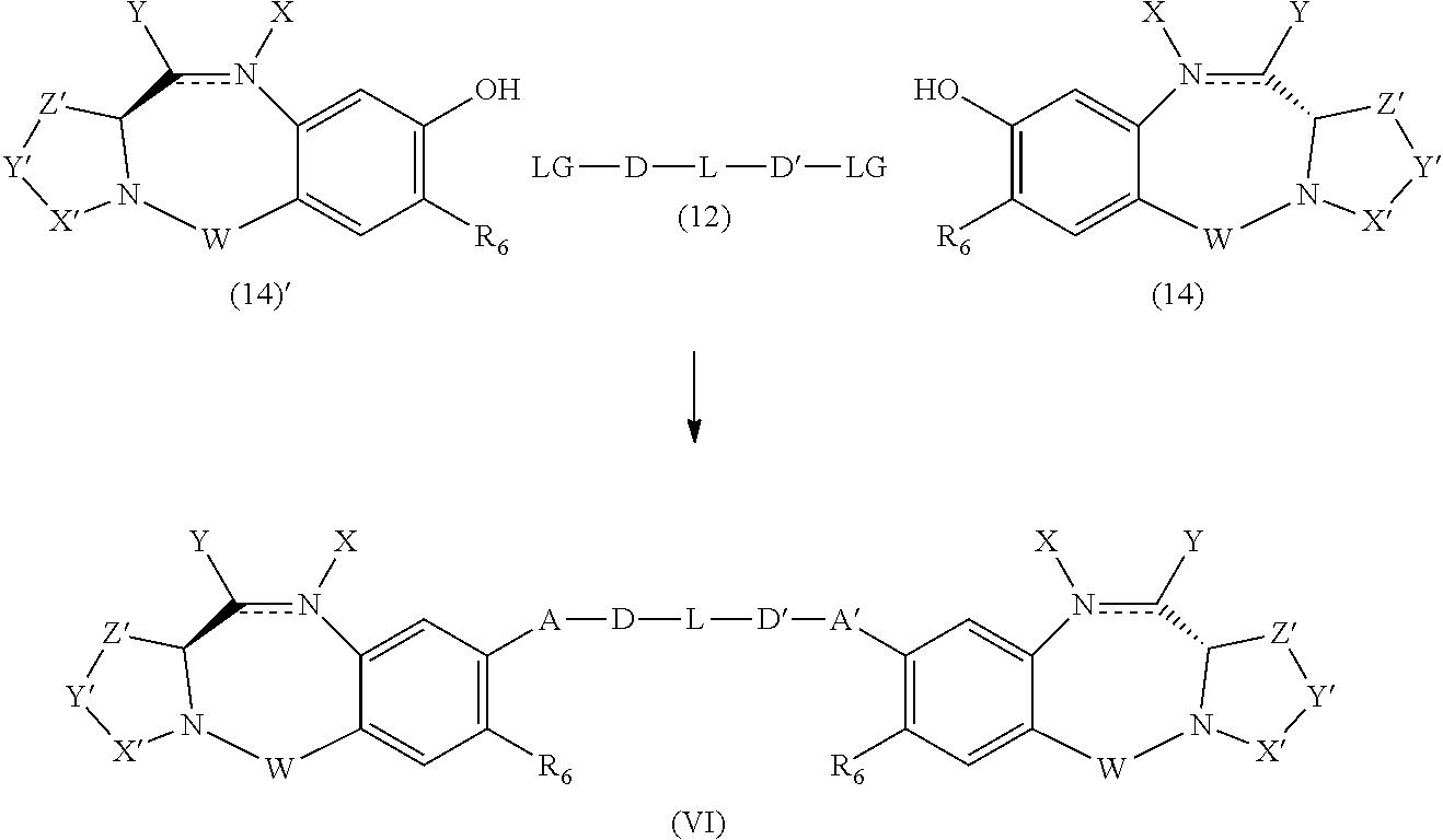 Figure US08426402-20130423-C00109