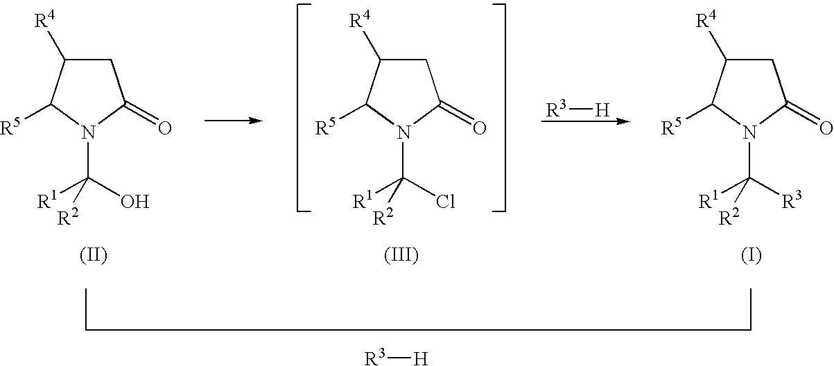 Figure US08183241-20120522-C00015