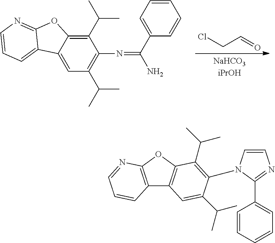 Figure US09978958-20180522-C00233