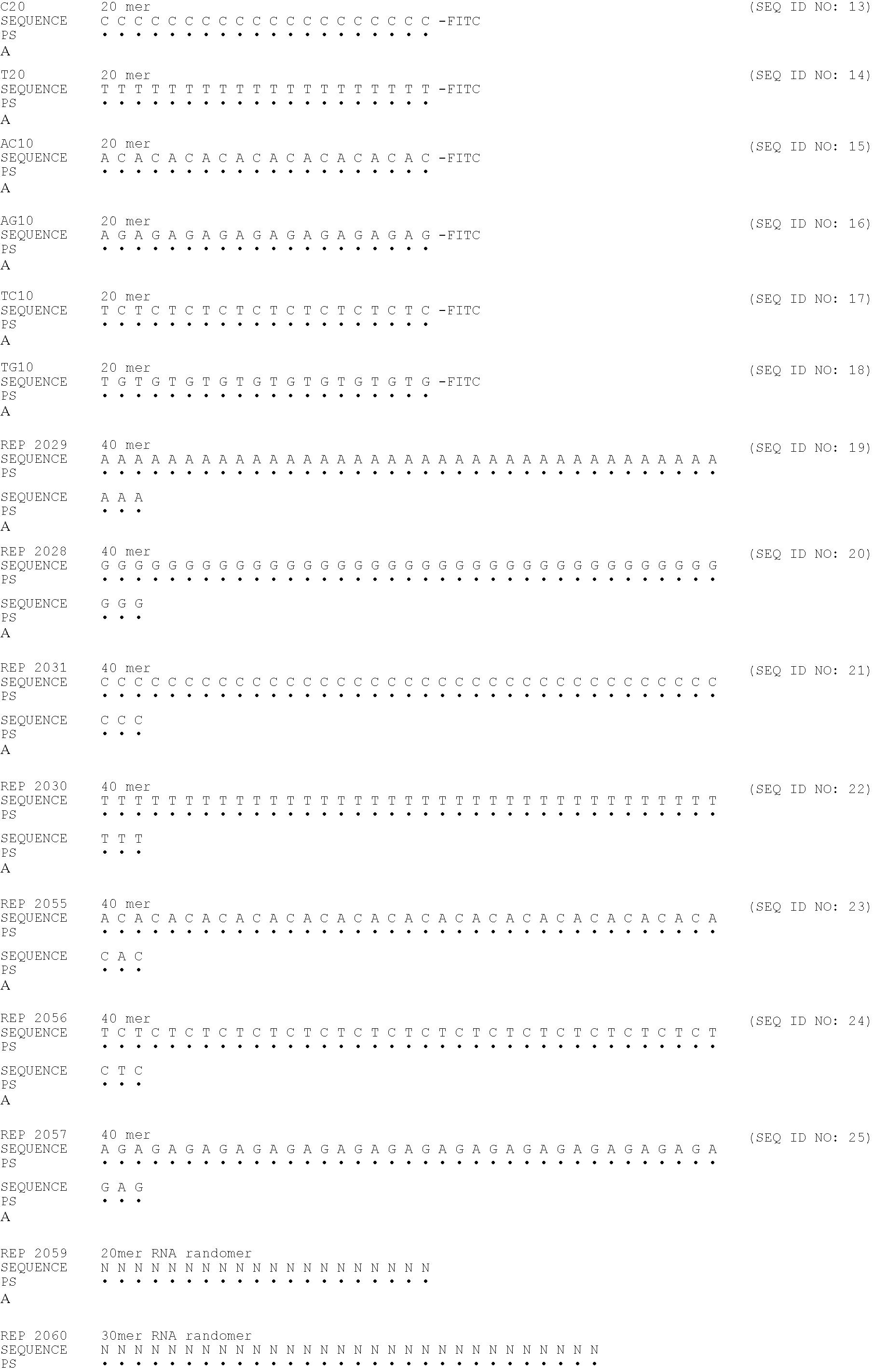 Figure US20100172965A1-20100708-C00003