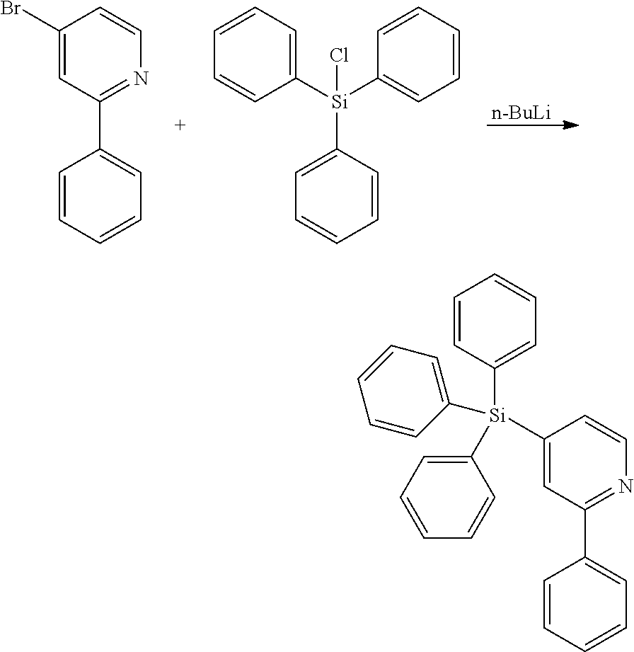 Figure US09725476-20170808-C00233