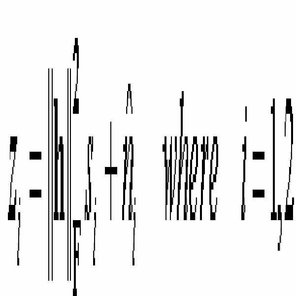 Figure 112008007440142-pat00014