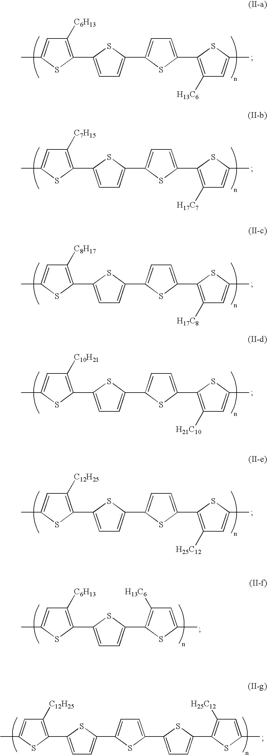Figure US20050017311A1-20050127-C00013
