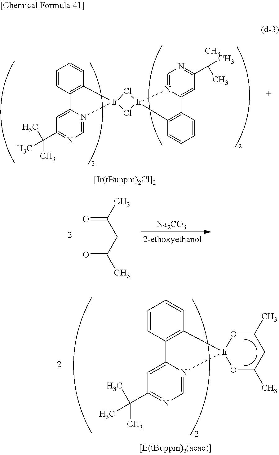 Figure US09385328-20160705-C00048