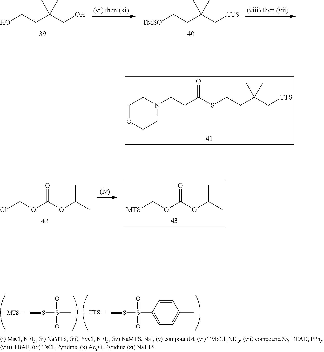 Figure US10280192-20190507-C00055