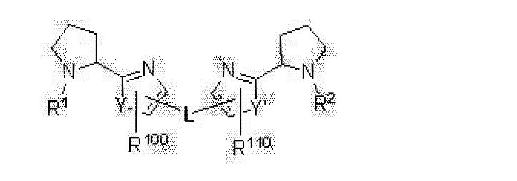 Figure CN102378762AD00341