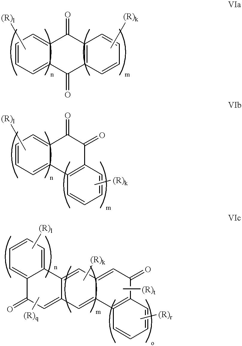 Figure US06225052-20010501-C00007