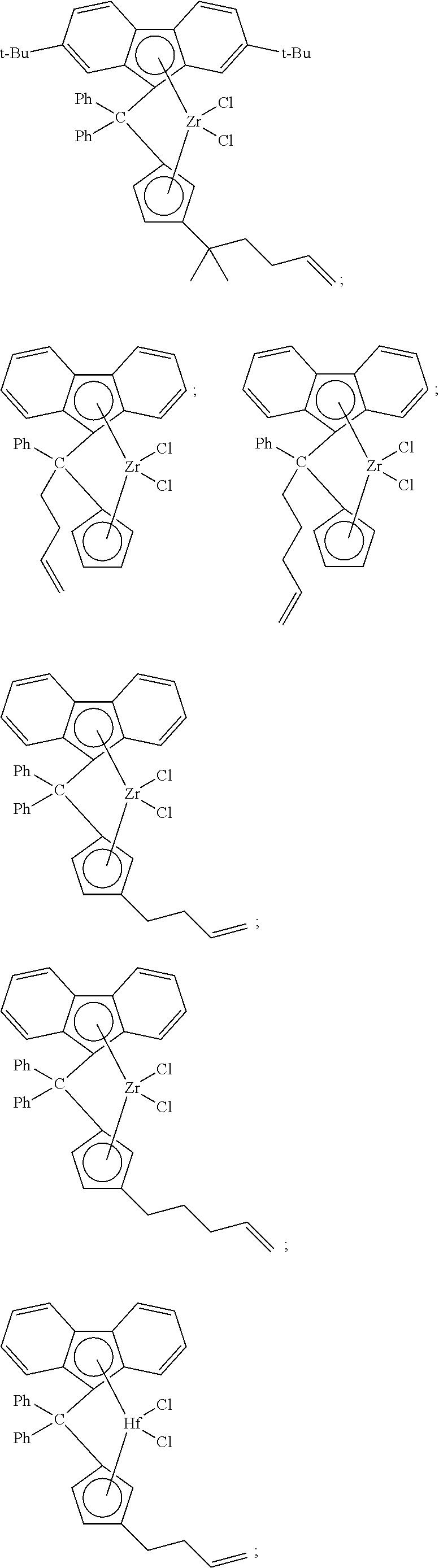 Figure US08501654-20130806-C00004