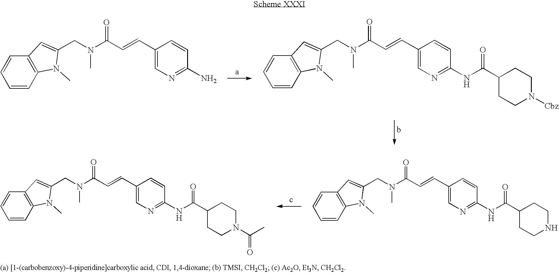 Figure US07790709-20100907-C00062