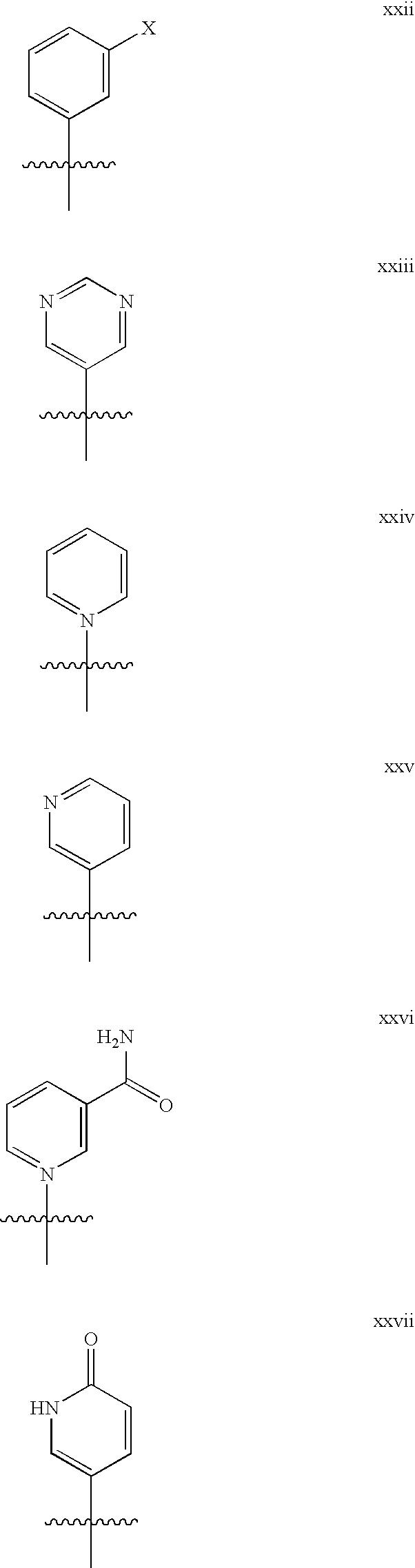 Figure US08242171-20120814-C00032