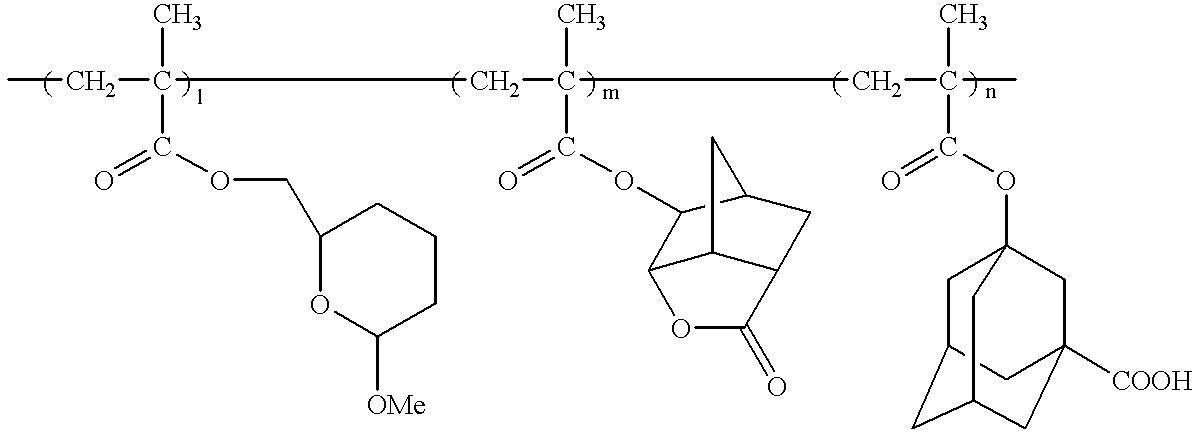 Figure US20020058197A1-20020516-C00024