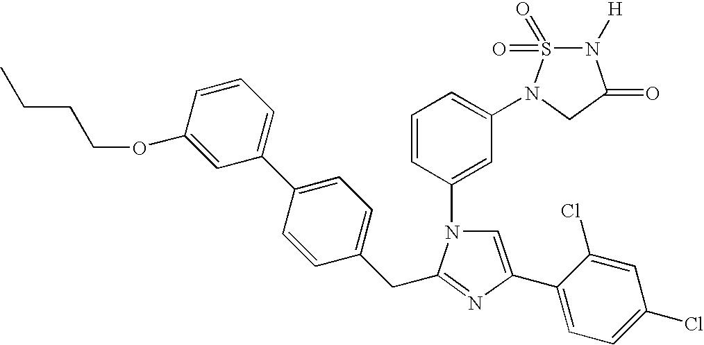 Figure US08404731-20130326-C00047