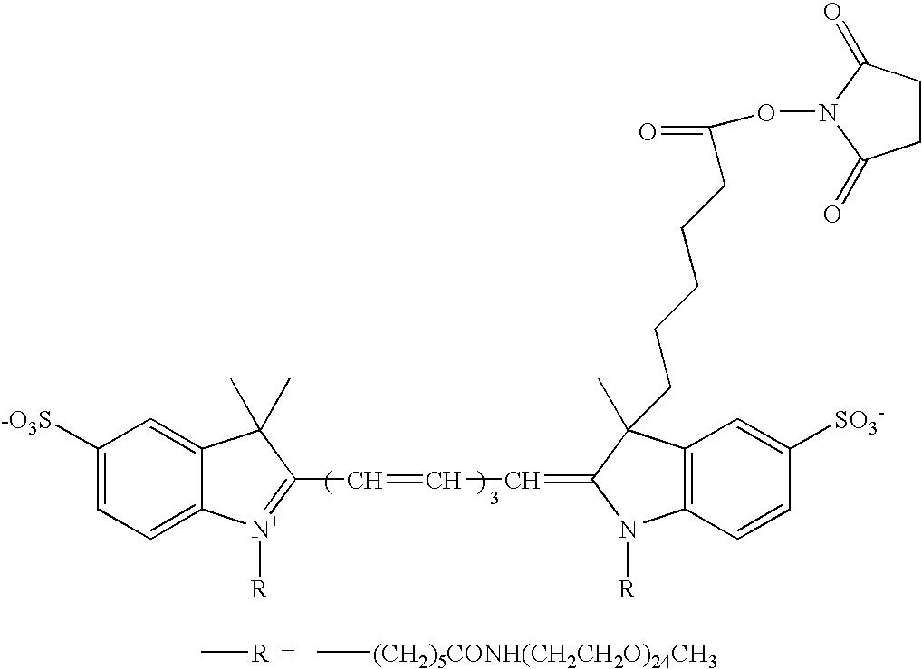Figure US20090305410A1-20091210-C00092