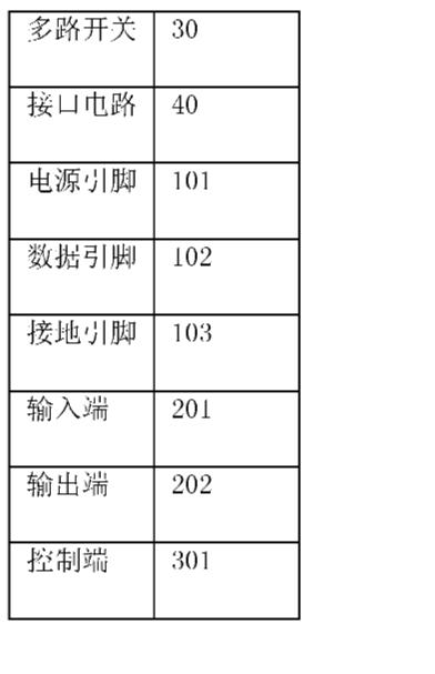 Figure CN102012986AD00041