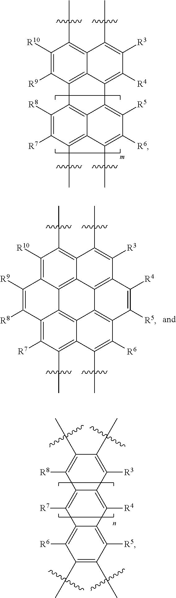 Figure US08440828-20130514-C00010