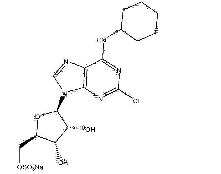 Figure CN102933220AC00103