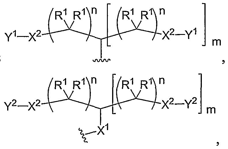 Figure imgf000161_0005