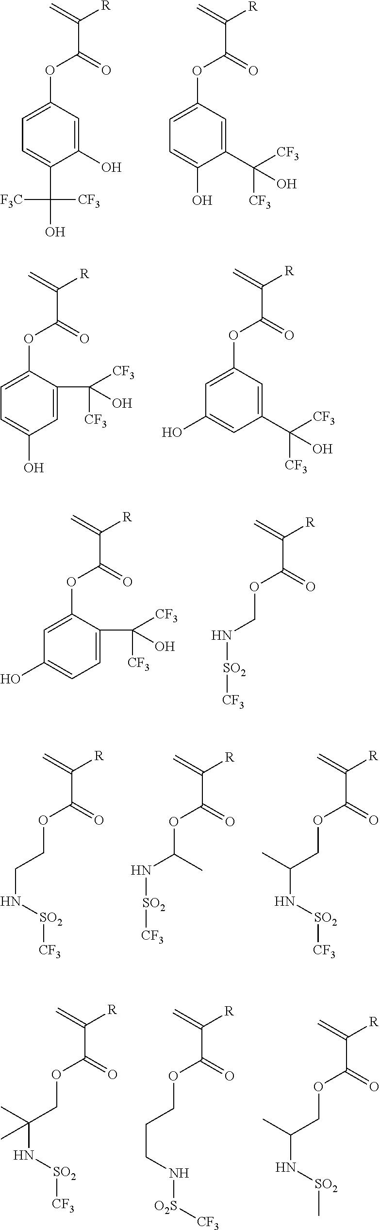 Figure US09040223-20150526-C00049
