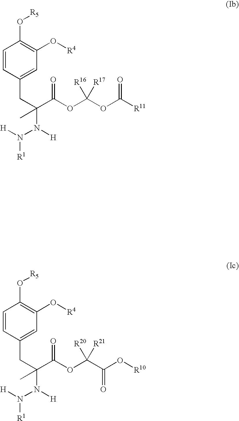 Figure US20070003621A1-20070104-C00008