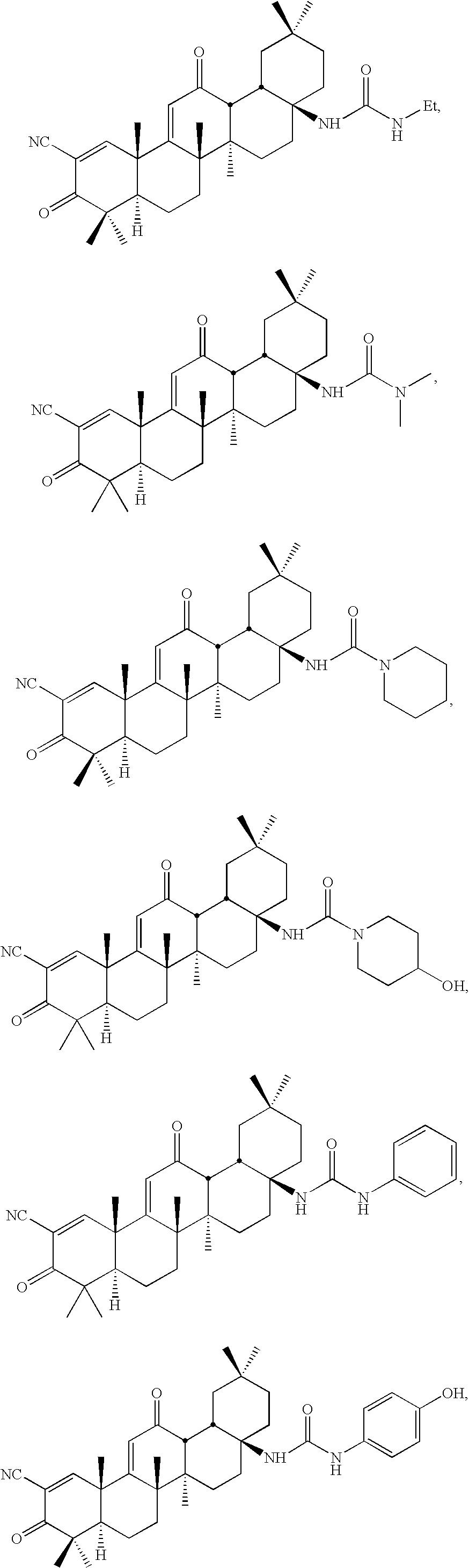 Figure US20100048892A1-20100225-C00084
