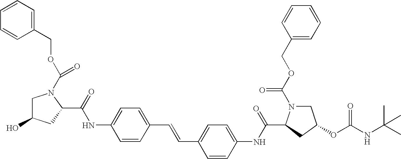 Figure US08143288-20120327-C00261
