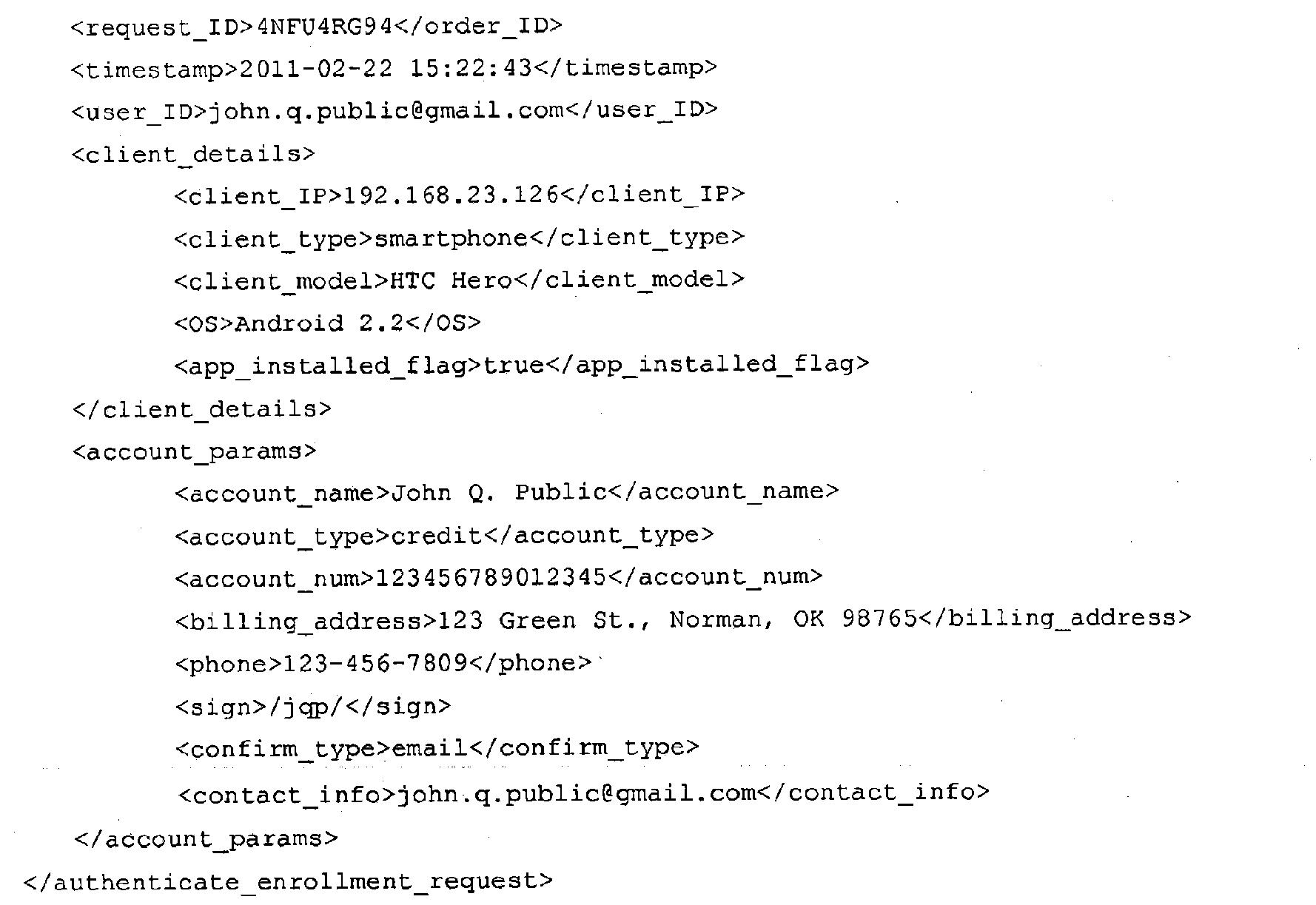 Figure CN103635920AD00741