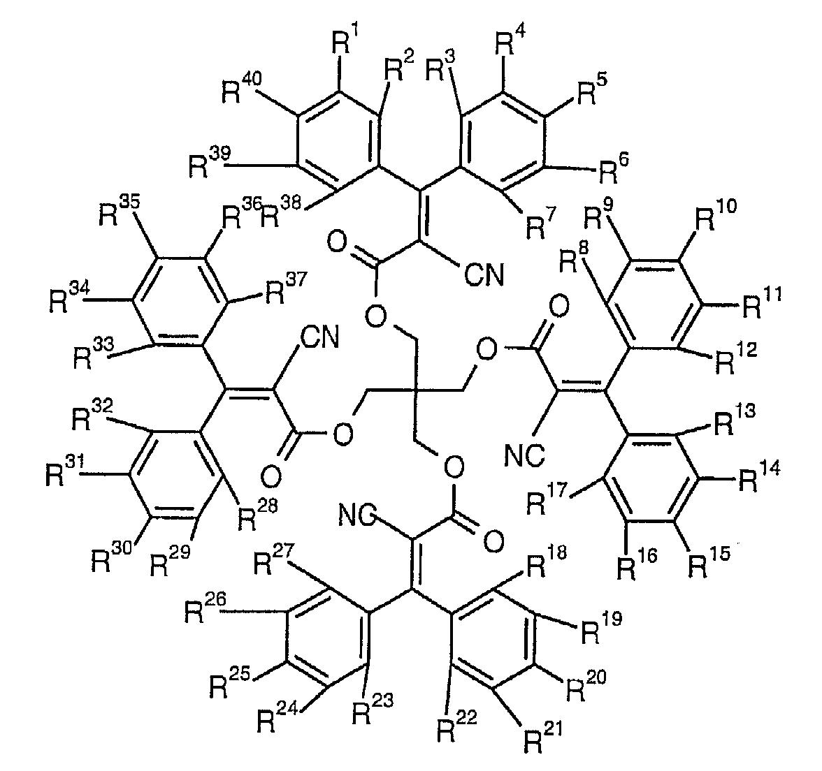 Figure 112005065536116-pct00008