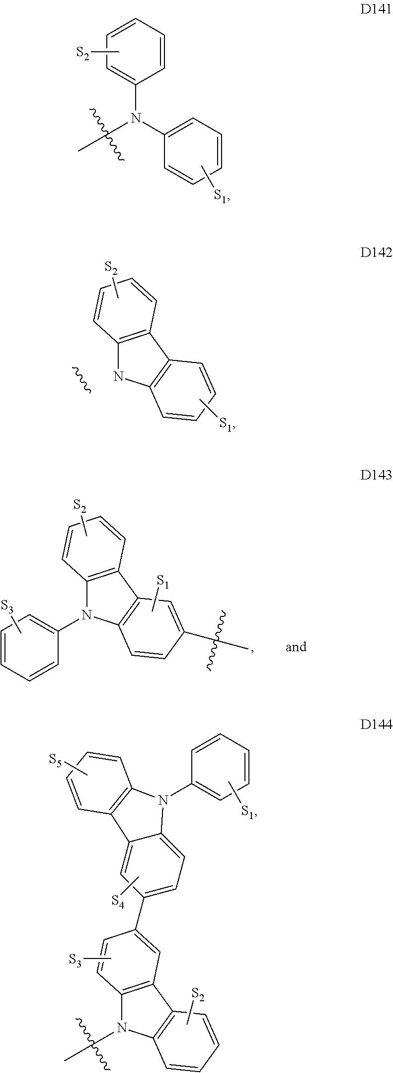 Figure US09324949-20160426-C00421